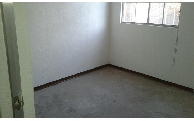 Foto de departamento en venta en  , tepalcates, iztapalapa, distrito federal, 944115 No. 08