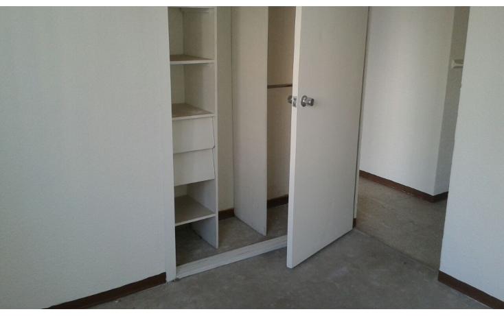 Foto de departamento en venta en  , tepalcates, iztapalapa, distrito federal, 944115 No. 09