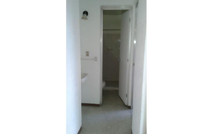 Foto de departamento en venta en  , tepalcates, iztapalapa, distrito federal, 944115 No. 10