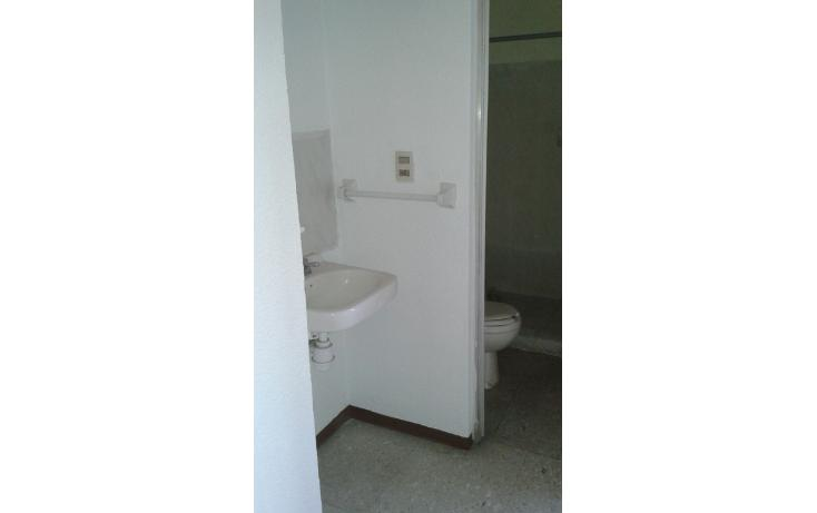 Foto de departamento en venta en  , tepalcates, iztapalapa, distrito federal, 944115 No. 11