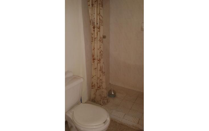 Foto de departamento en venta en  , tepalcates, iztapalapa, distrito federal, 944115 No. 12