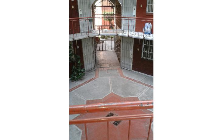Foto de departamento en venta en  , tepalcates, iztapalapa, distrito federal, 944115 No. 14