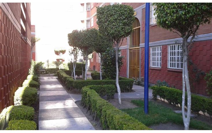 Foto de departamento en venta en  , tepalcates, iztapalapa, distrito federal, 944115 No. 15