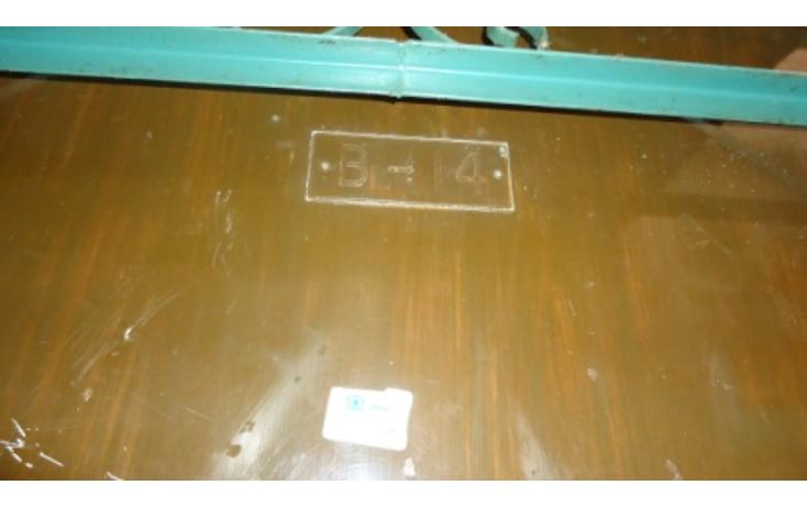 Foto de departamento en venta en  , tepalcates, iztapalapa, distrito federal, 948139 No. 02