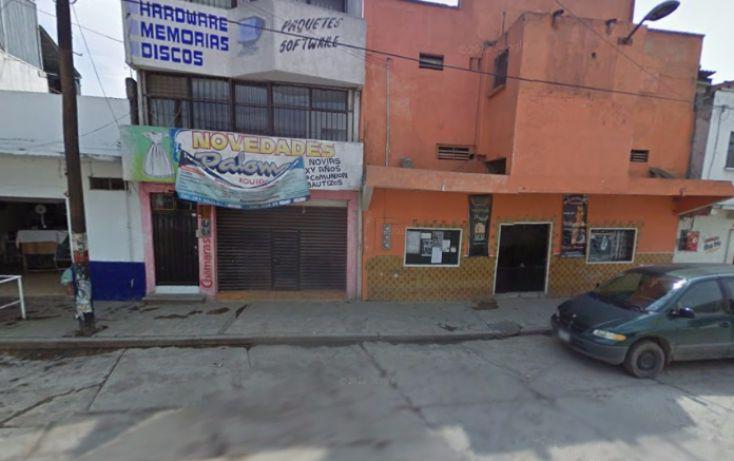Foto de terreno habitacional en venta en, tepanquiahuac, teoloyucan, estado de méxico, 2020337 no 01