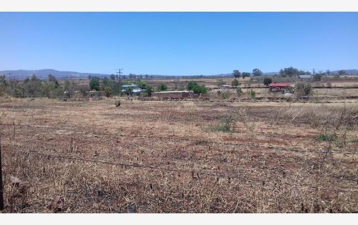 Foto de terreno habitacional en venta en  , tepatitlán de morelos centro, tepatitlán de morelos, jalisco, 1841772 No. 02