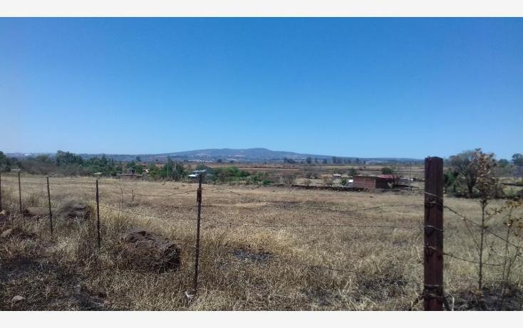 Foto de terreno habitacional en venta en  , tepatitlán de morelos centro, tepatitlán de morelos, jalisco, 1841772 No. 11
