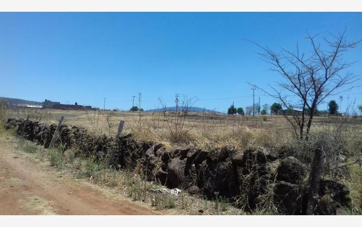 Foto de terreno habitacional en venta en  , tepatitlán de morelos centro, tepatitlán de morelos, jalisco, 1841772 No. 16