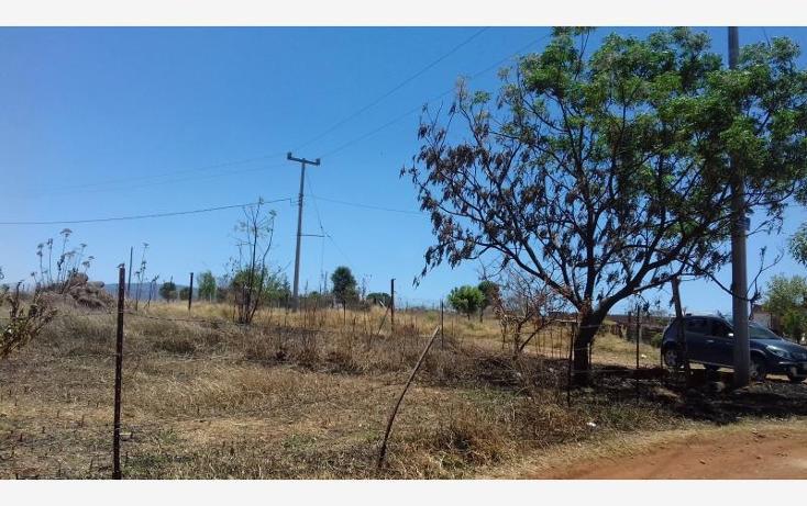 Foto de terreno habitacional en venta en  , tepatitlán de morelos centro, tepatitlán de morelos, jalisco, 1841772 No. 17