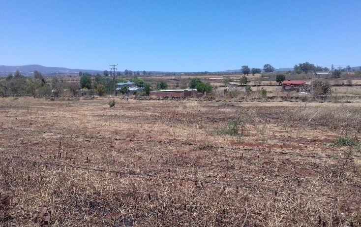 Foto de terreno habitacional en venta en, tepatitlán de morelos centro, tepatitlán de morelos, jalisco, 1894410 no 02