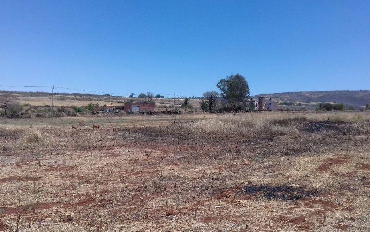 Foto de terreno habitacional en venta en, tepatitlán de morelos centro, tepatitlán de morelos, jalisco, 1894410 no 06