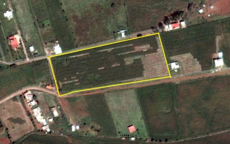 Foto de terreno habitacional en venta en, tepatitlán de morelos centro, tepatitlán de morelos, jalisco, 1894410 no 08