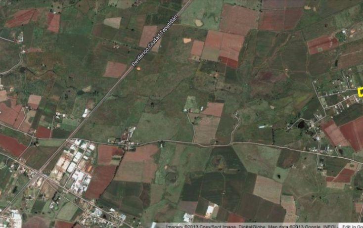 Foto de terreno habitacional en venta en, tepatitlán de morelos centro, tepatitlán de morelos, jalisco, 1894410 no 09