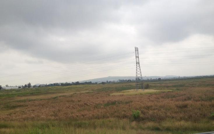 Foto de terreno industrial en venta en  , tepatitlán de morelos centro, tepatitlán de morelos, jalisco, 593344 No. 01