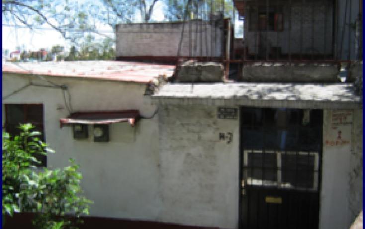 Foto de casa en venta en, tepeaca, álvaro obregón, df, 1314487 no 01