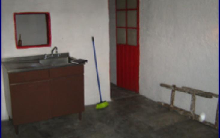 Foto de casa en venta en, tepeaca, álvaro obregón, df, 1314487 no 02
