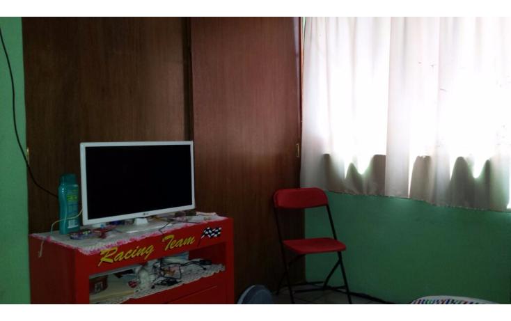 Foto de casa en venta en  , tepeaca, álvaro obregón, distrito federal, 1194671 No. 02