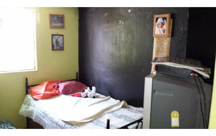 Foto de casa en venta en  , tepeaca, álvaro obregón, distrito federal, 1194671 No. 03