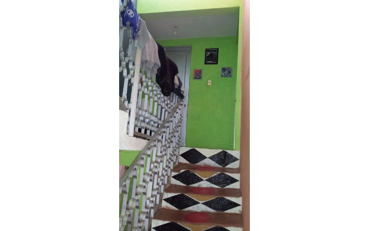 Foto de casa en venta en  , tepeaca, álvaro obregón, distrito federal, 1194671 No. 04