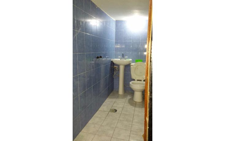 Foto de casa en venta en  , tepeaca, álvaro obregón, distrito federal, 1194671 No. 12