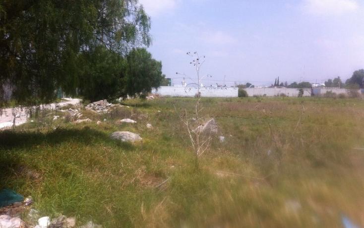 Foto de terreno habitacional en venta en  , tepeaca centro, tepeaca, puebla, 1973925 No. 01