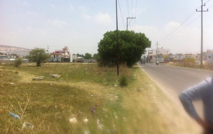 Foto de terreno habitacional en venta en  , tepeaca centro, tepeaca, puebla, 1973925 No. 02