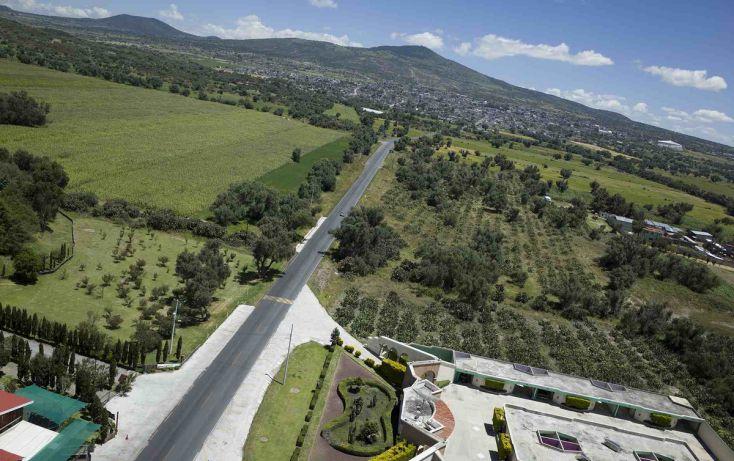 Foto de terreno habitacional en venta en, tepeapulco centro, tepeapulco, hidalgo, 1870940 no 04