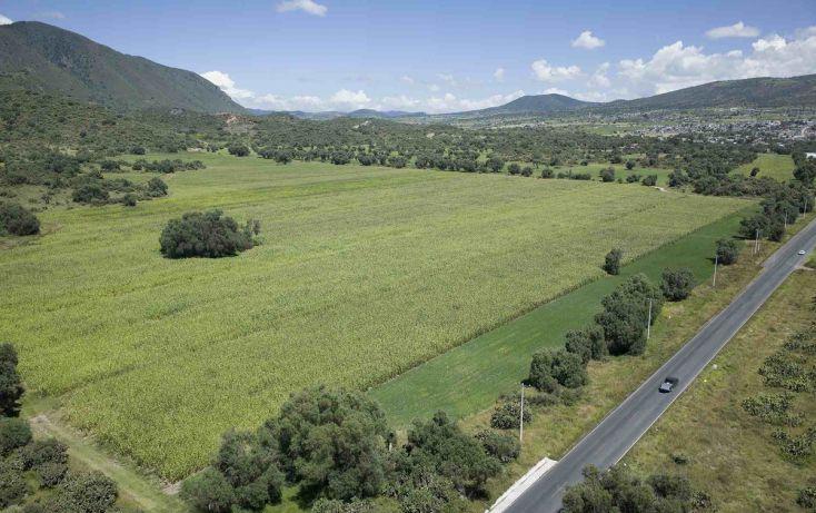 Foto de terreno habitacional en venta en, tepeapulco centro, tepeapulco, hidalgo, 1870940 no 05