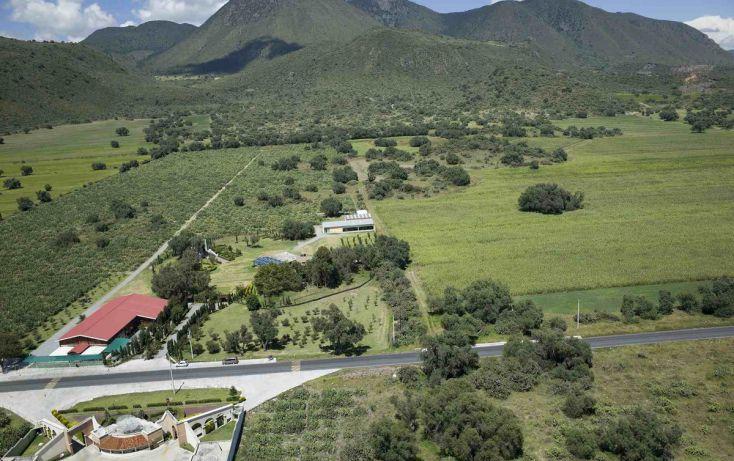 Foto de terreno habitacional en venta en, tepeapulco centro, tepeapulco, hidalgo, 1870940 no 08