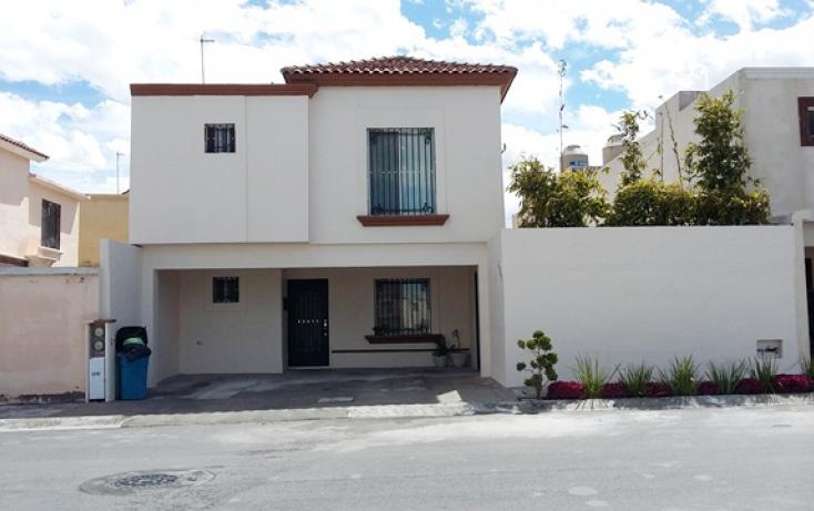 Casa en lomas del valle en venta id 806681 - Casas en llica de vall ...