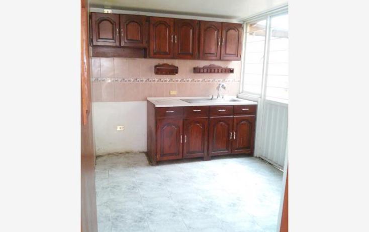 Foto de casa en venta en tepeji 65454354, vicente guerrero, puebla, puebla, 1530528 No. 01