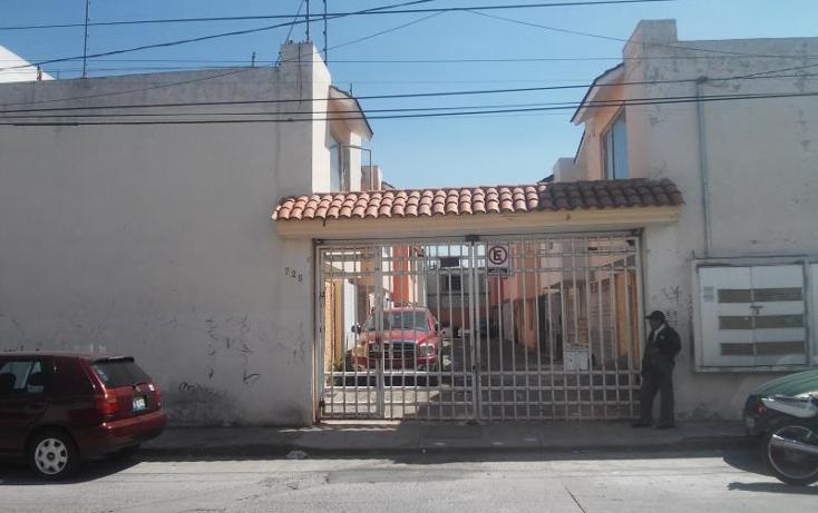 Foto de casa en venta en tepeji 65454354, vicente guerrero, puebla, puebla, 1530528 No. 04