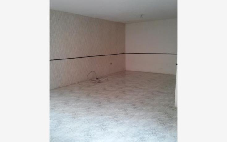 Foto de casa en venta en tepeji 65454354, vicente guerrero, puebla, puebla, 1530528 No. 05