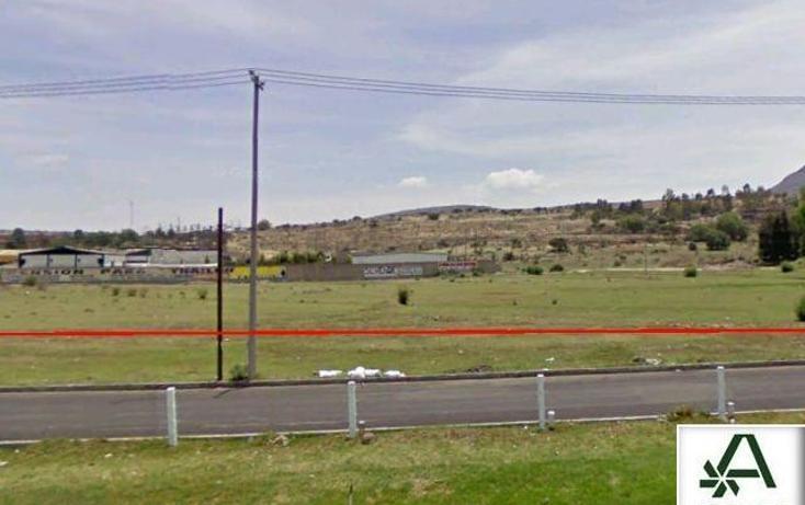 Foto de terreno industrial en venta en  , tepeji, tepeji del río de ocampo, hidalgo, 1071419 No. 03