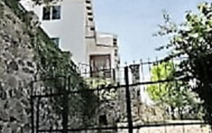 Foto de casa en venta en  , tepeji, tepeji del r?o de ocampo, hidalgo, 1163367 No. 02