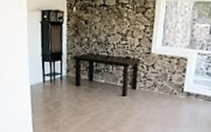 Foto de casa en venta en  , tepeji, tepeji del r?o de ocampo, hidalgo, 1163367 No. 04