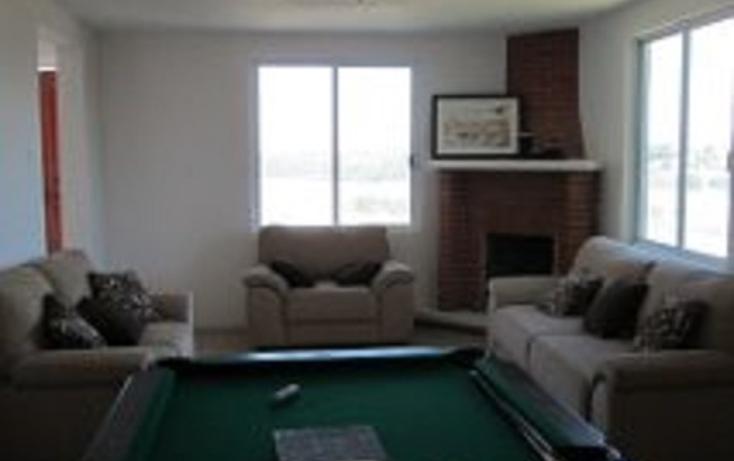 Foto de casa en venta en  , tepeji, tepeji del r?o de ocampo, hidalgo, 1163367 No. 05