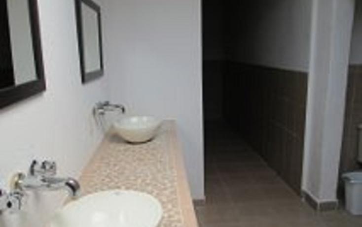 Foto de casa en venta en  , tepeji, tepeji del r?o de ocampo, hidalgo, 1163367 No. 14