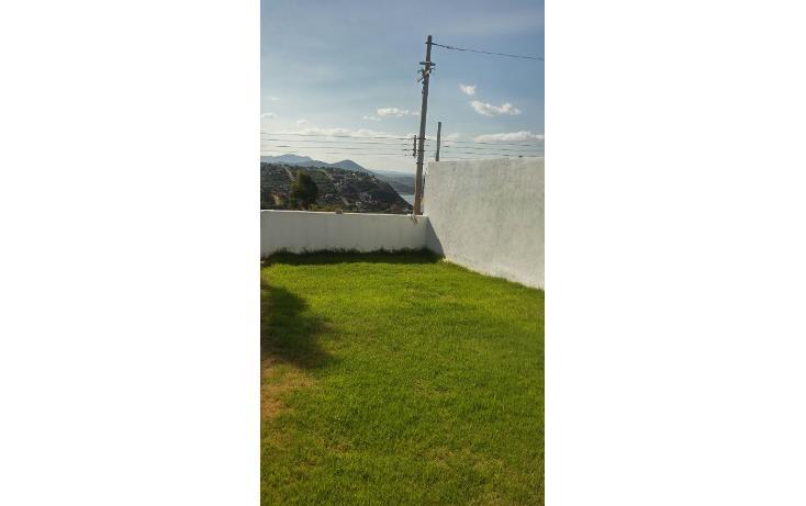 Foto de casa en venta en  , tepeji, tepeji del río de ocampo, hidalgo, 1775699 No. 03