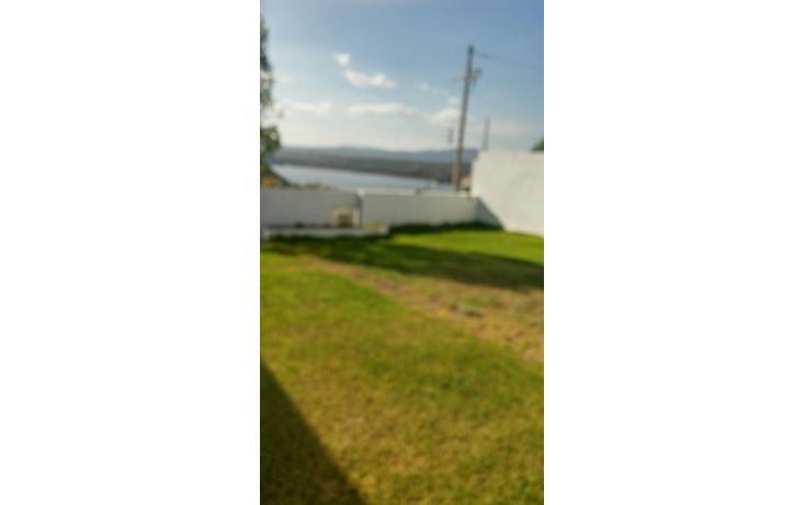 Foto de casa en venta en  , tepeji, tepeji del río de ocampo, hidalgo, 1775699 No. 06
