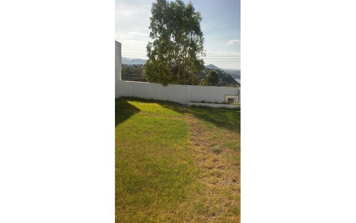 Foto de casa en venta en  , tepeji, tepeji del río de ocampo, hidalgo, 1775699 No. 10