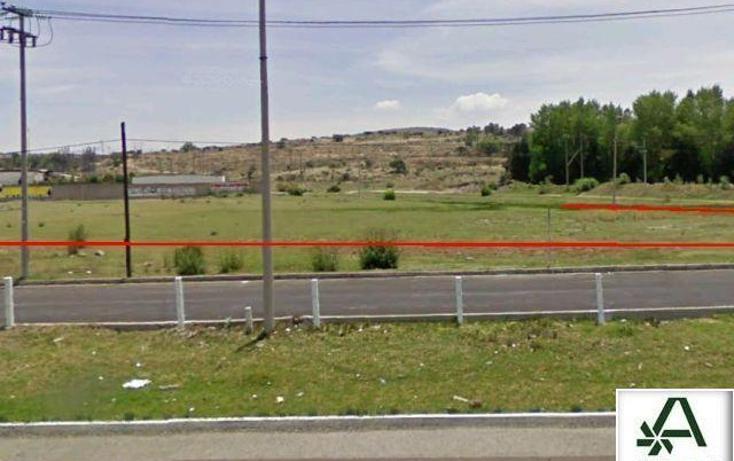 Foto de terreno habitacional en venta en  , tepeji, tepeji del río de ocampo, hidalgo, 1835690 No. 06