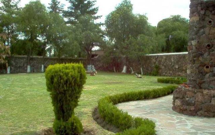 Foto de rancho en venta en  , tepeji, tepeji del río de ocampo, hidalgo, 1835814 No. 03