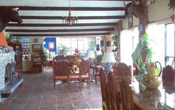 Foto de rancho en venta en, tepeji, tepeji del río de ocampo, hidalgo, 1835814 no 08