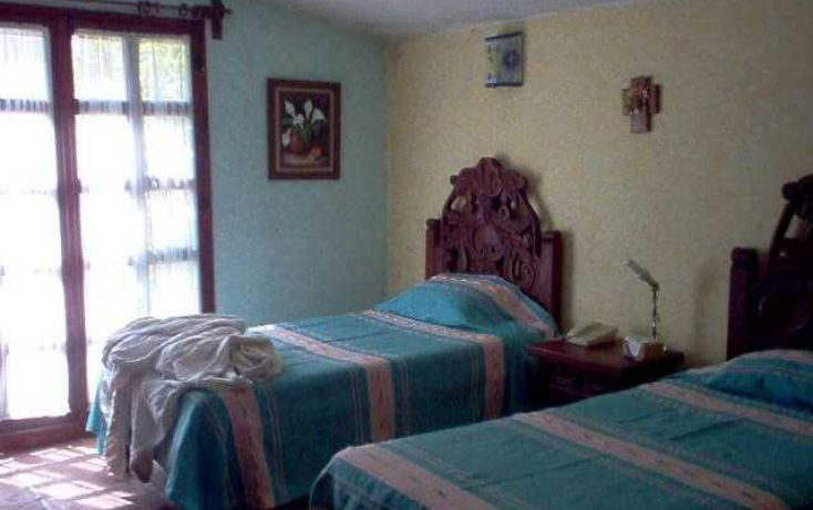 Foto de rancho en venta en, tepeji, tepeji del río de ocampo, hidalgo, 1835814 no 09