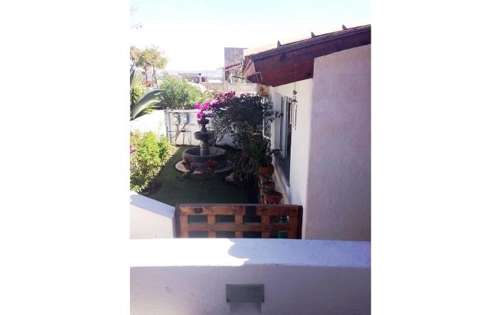 Foto de casa en venta en  , tepeji, tepeji del r?o de ocampo, hidalgo, 1853588 No. 05