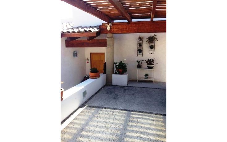 Foto de casa en venta en  , tepeji, tepeji del r?o de ocampo, hidalgo, 1853588 No. 06