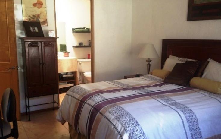 Foto de casa en venta en  , tepeji, tepeji del r?o de ocampo, hidalgo, 1853588 No. 14