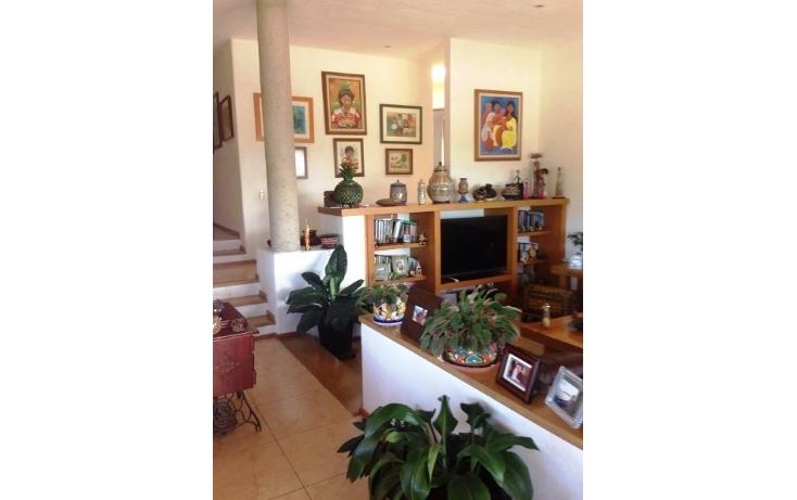 Foto de casa en venta en  , tepeji, tepeji del r?o de ocampo, hidalgo, 1853588 No. 16