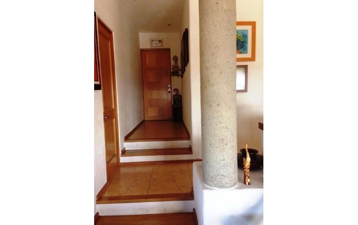 Foto de casa en venta en  , tepeji, tepeji del r?o de ocampo, hidalgo, 1853588 No. 17